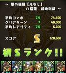 闇の猫龍、Sランク.jpg