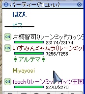 e68980d8fa602439.jpg